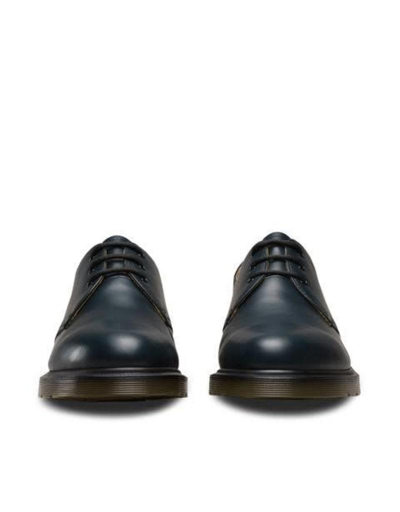 DR. MARTENS 1461 PW NAVY SMOOTH 304N-R10078410