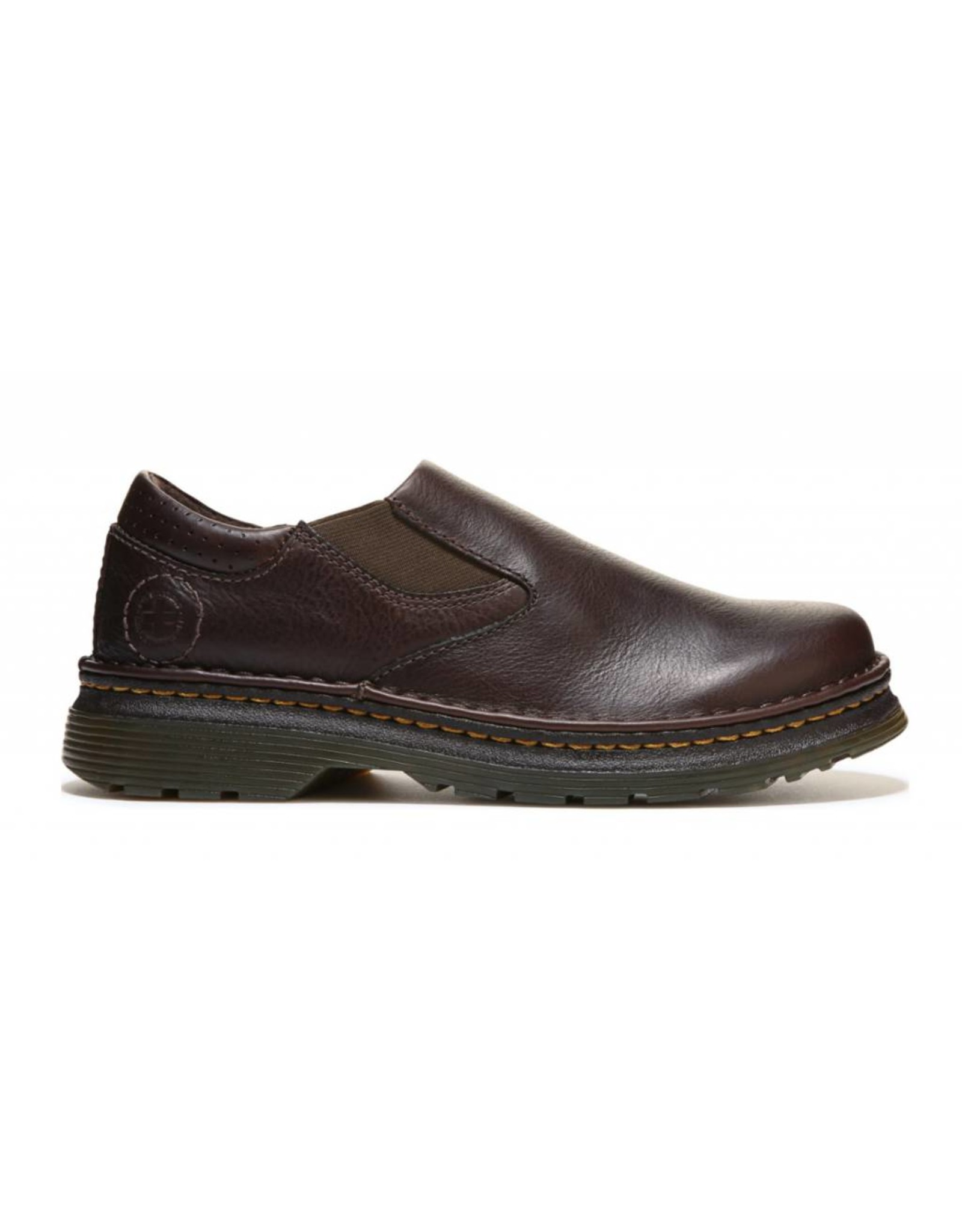 DR. MARTENS ORSON BROWN M35DB-R12674201