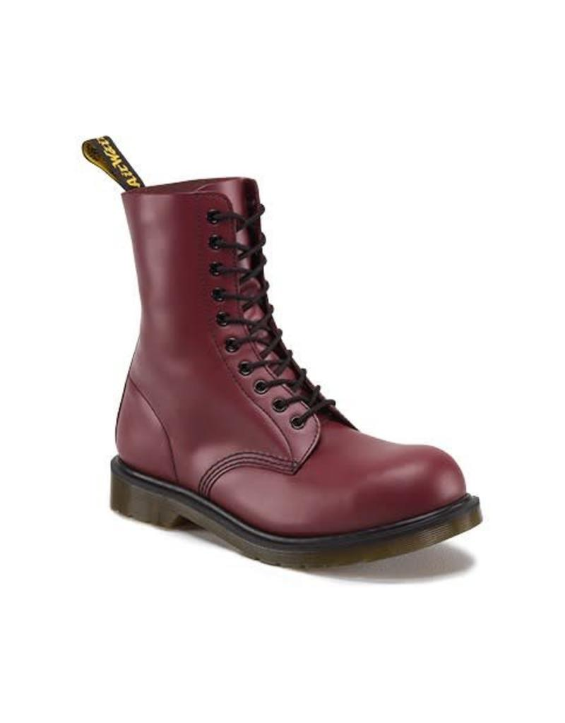 DR. MARTENS 1919 SMOOTH 1004CR-R15740601