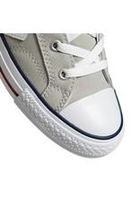 CONVERSE STAR PLAYER OX CLOUD GREY/WHITE C986CGW-144148C