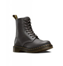 DR. MARTENS PASCAL LEAD VIRGINIA 815C-R16777060