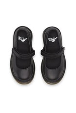 DR. MARTENS TULLY INFANTS MARY JANE BLACK SOFTY YM2B-R15654001