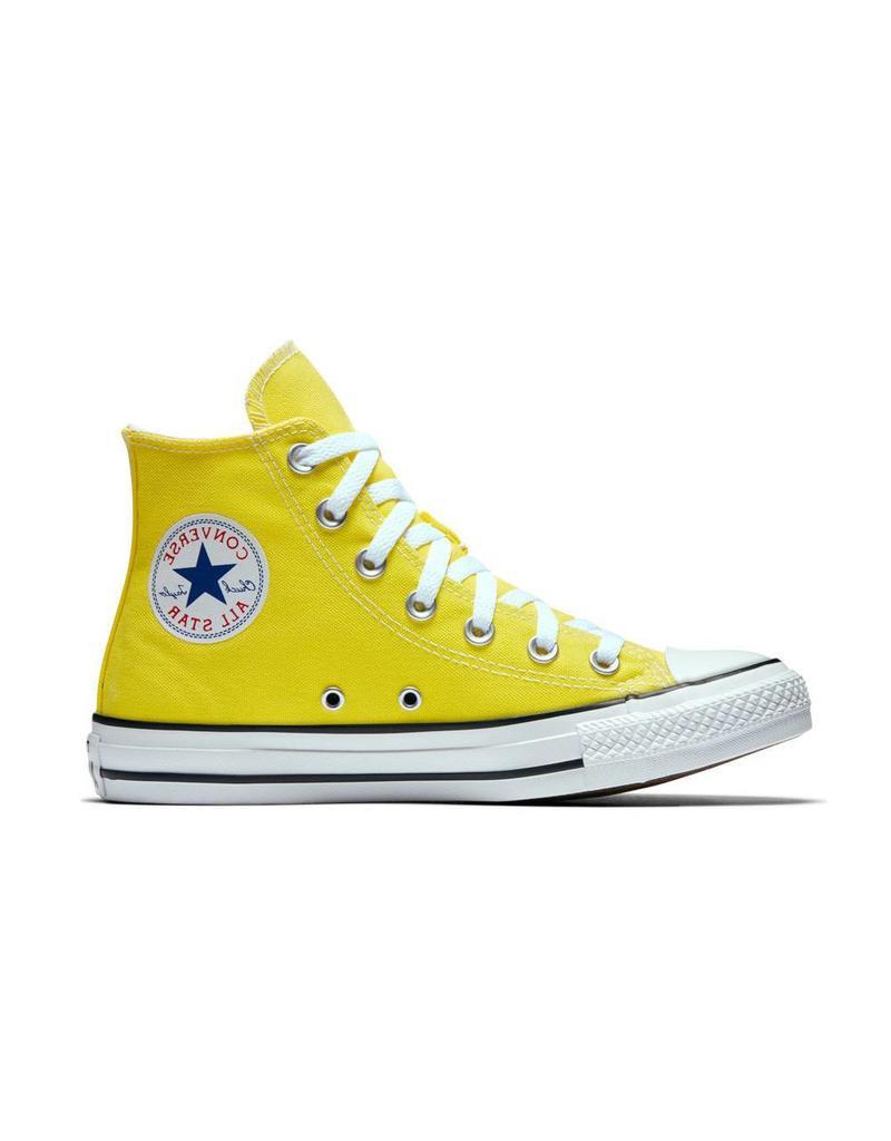 0e29b7367bd RIO X20 Montreal Converse Chuck Taylor All Star Boots4all - Boutique X20 MTL