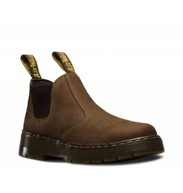DR. MARTENS HARDIE WHISKEY PIT QUARTER E19WK-R24026248