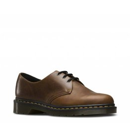 DR. MARTENS 1461 BUTTERSCOTCH ORLEANS WP 301BS-R22829243