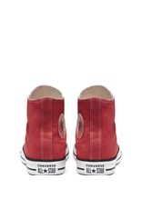 CONVERSE CTAS HI SEDONA RED/BLACK/WHITE C19SE-163305C