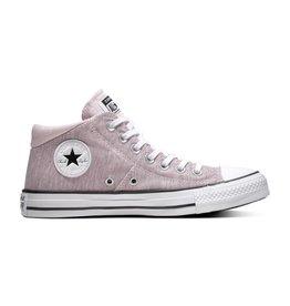 CONVERSE CHUCK TAYLOR ALL STAR MADISON MID PINK FOAM/WHITE/BLACK C13MMP-563450C
