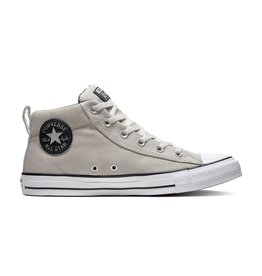 CONVERSE CHUCK TAYLOR ALL STAR STREET MID LIGHT SURPLUS C998LS-163402C