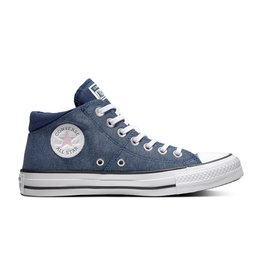 CONVERSE CHUCK TAYLOR ALL STAR MADISON MID NAVY/WHITE/BLACK C13MMA-563448C