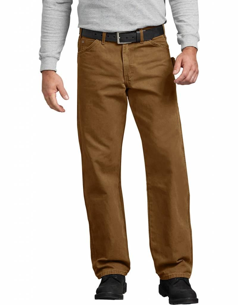 DICKIES Carpenter Jean Straight Leg Relaxed Fit DU212