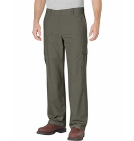 DICKIES Heavyweight Ripstop Carpenter Pant WP352