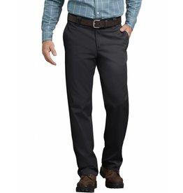 DICKIES Regular Fit Tough Max Twill Pant Lycra WP363