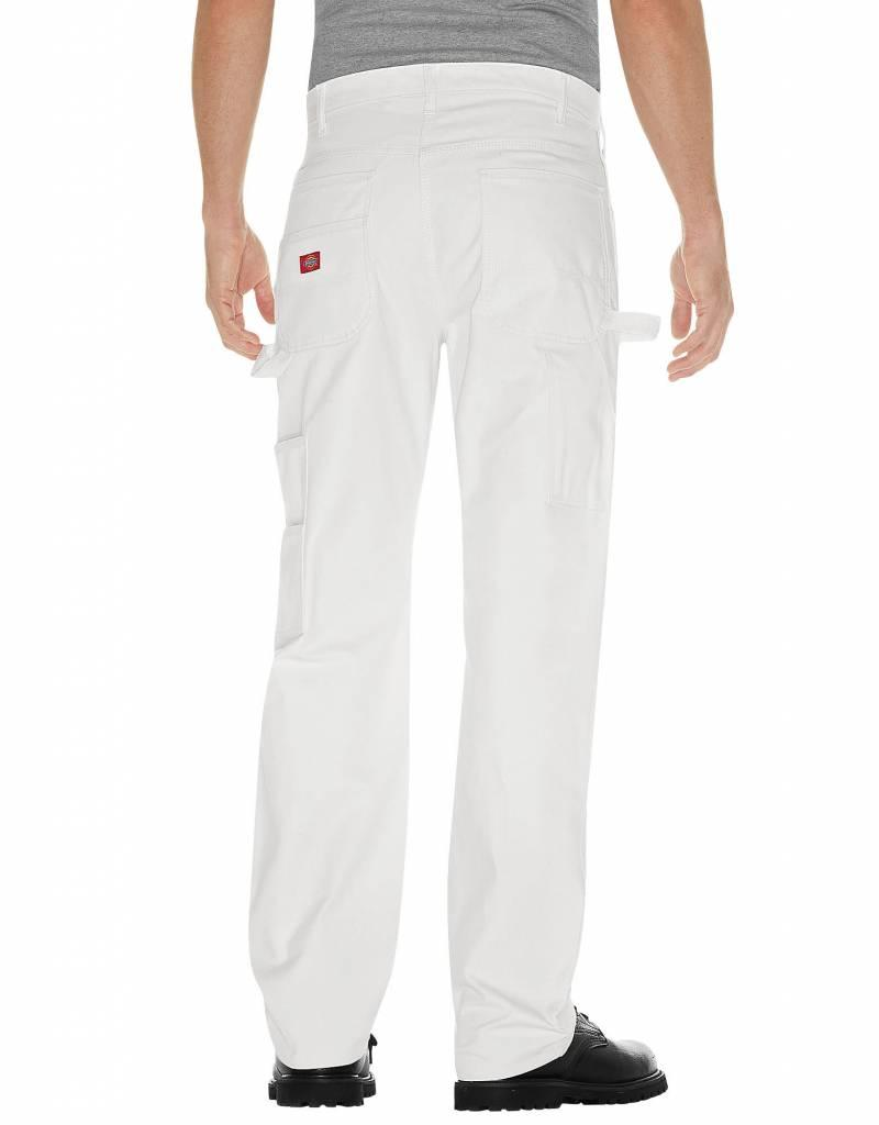 DICKIES Relaxed Fit Painter's Utility Pant 1953C