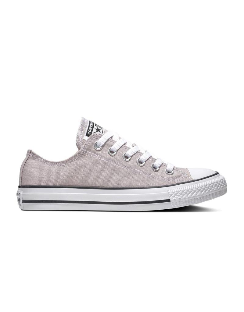 CONVERSE CHUCK TAYLOR ALL STAR OX VIOLET ASH C13VIA-163355C