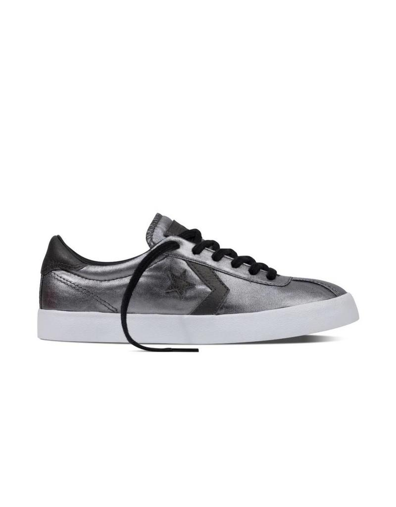 CONVERSE BREAKPOINT OX BLACK PEARL/WHITE/WHITE C786BP-555950C