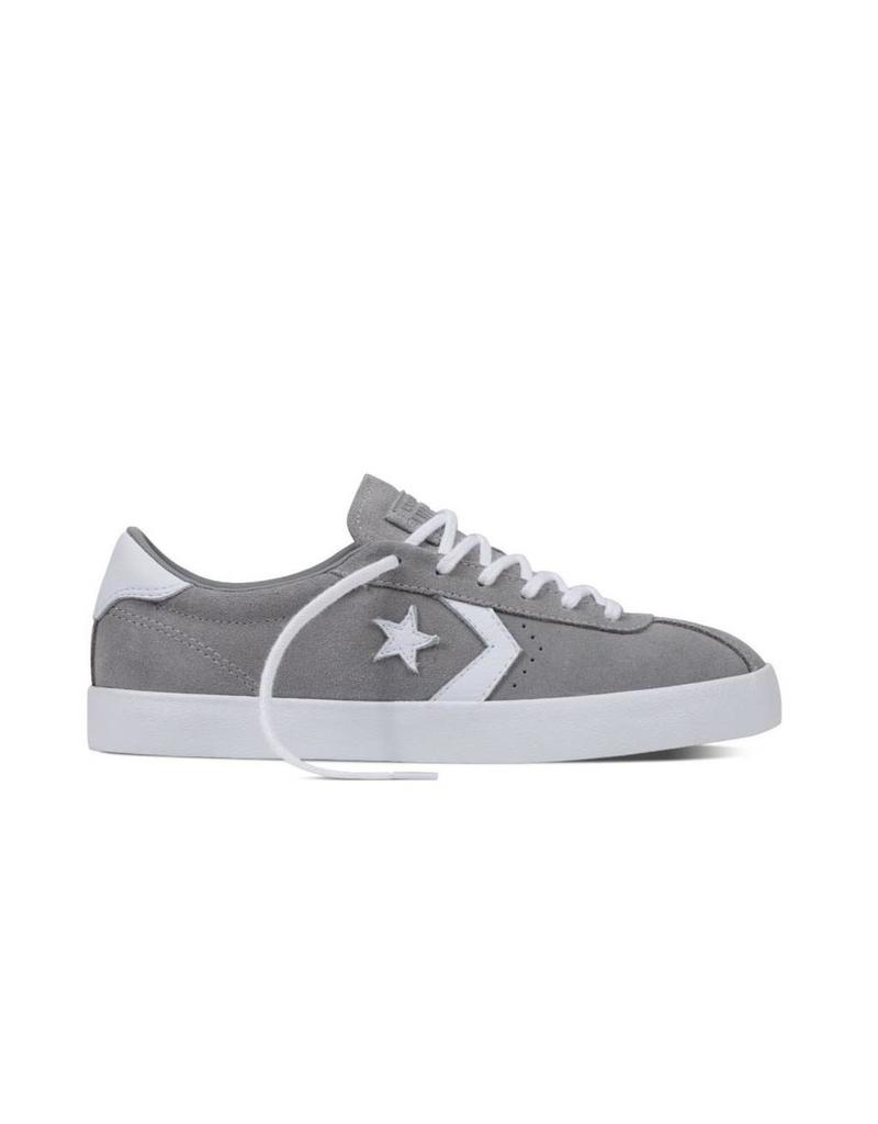 CONVERSE BREAKPOINT OX DOLPHIN/DOLPHIN/WHITE C786DO-555924C