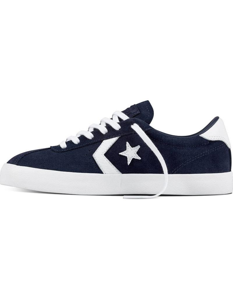 CONVERSE BREAKPOINT OX OBSIDIAN/OBSIDIAN/WHITE C786OB-555925C