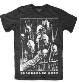 BLACKCRAFT CULT Offering T-Shirt