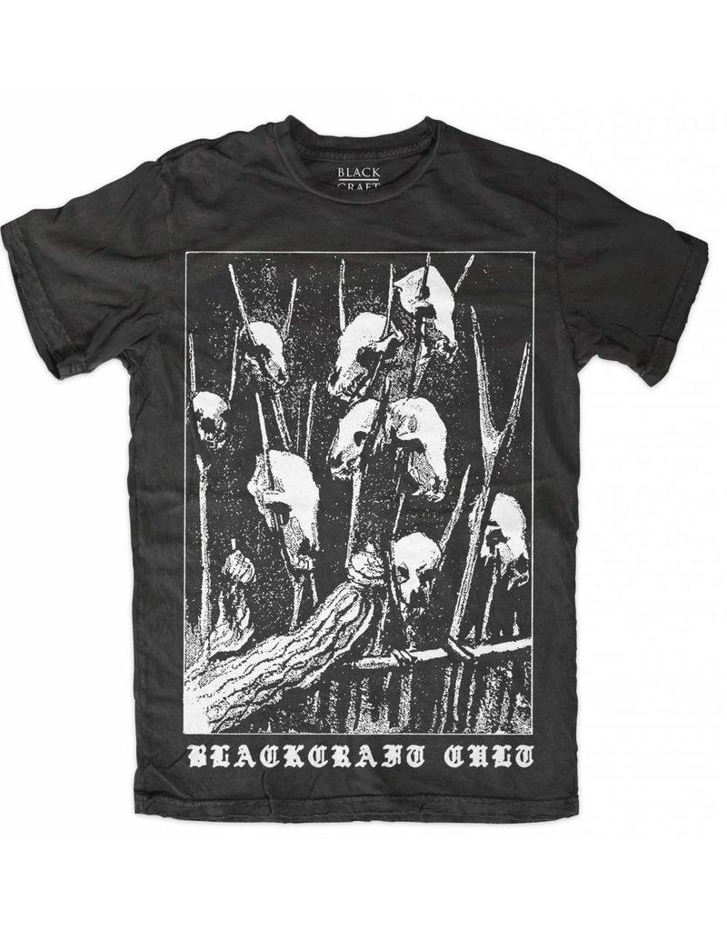 BLACKCRAFT CULT Offering T-Shirt