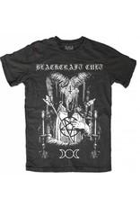 BLACKCRAFT CULT Emperor T-Shirt