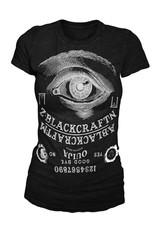 BLACKCRAFT CULT - Ouija Tee