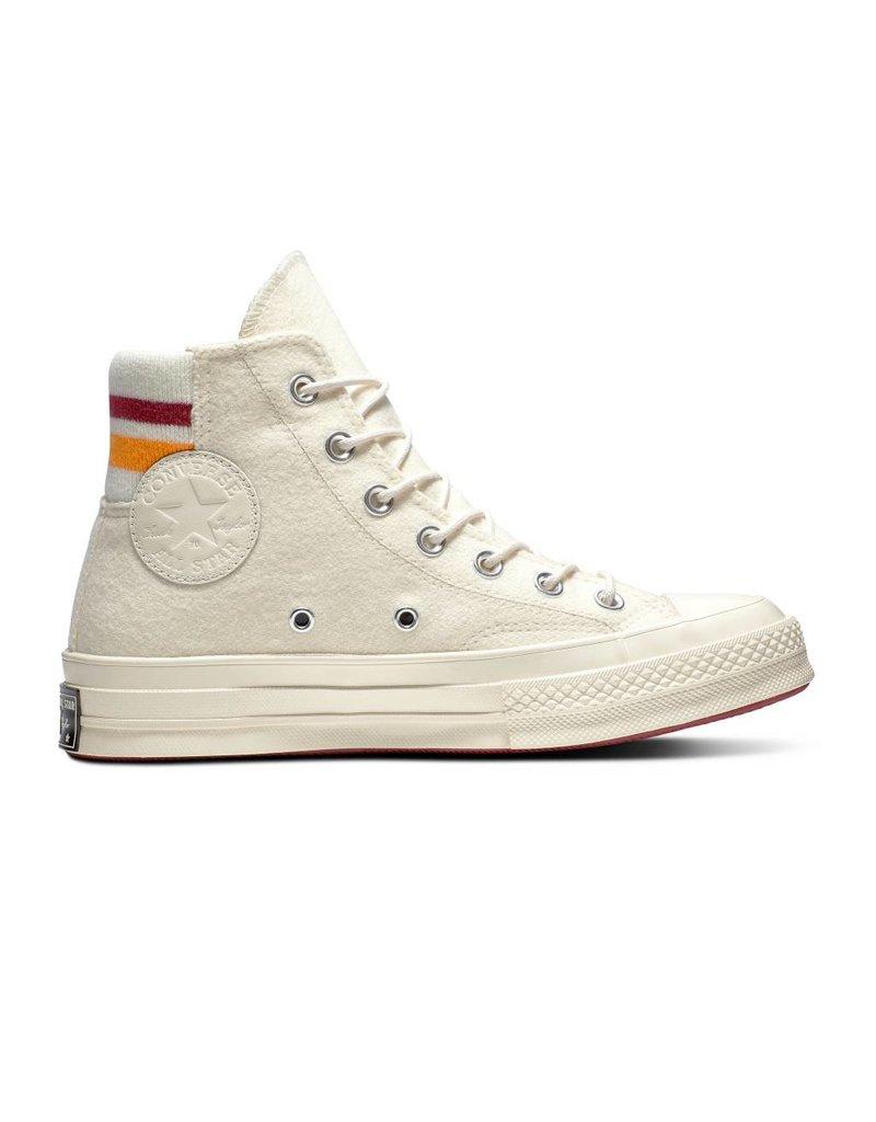 85f80261850b5a RIO X20 Montreal Converse Chuck Taylor All Star Boots4all - Boutique X20 MTL