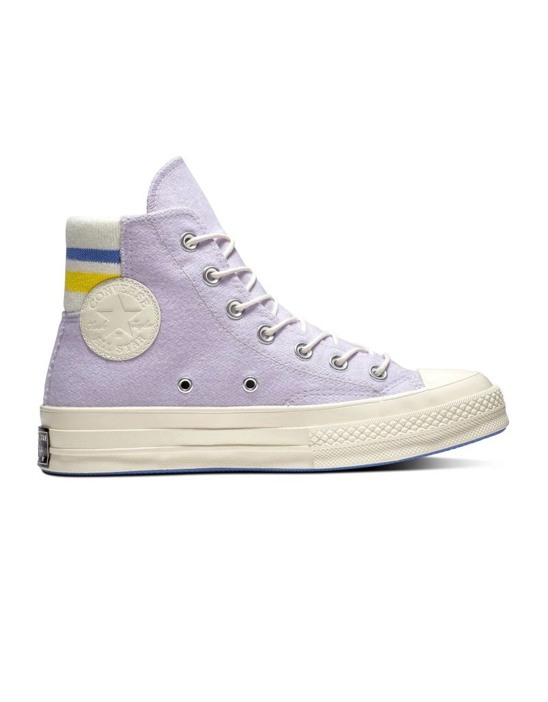 RIO X20 Montreal Converse Chuck Taylor All Star Boots4all - Boutique X20 MTL af8266648c41