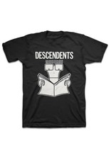 Descendents - Everything Sucks T-Shirt