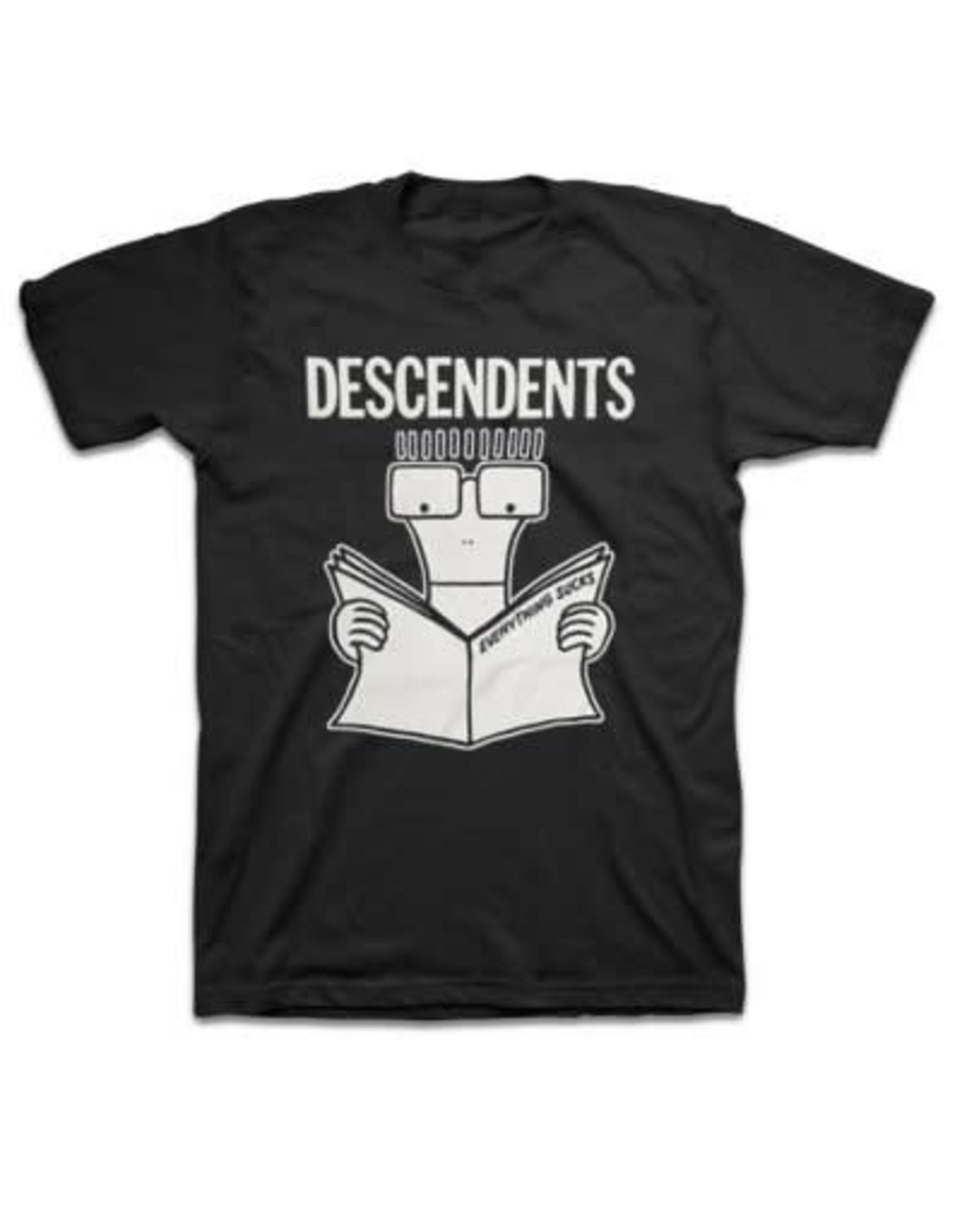 Descendents - Everything Sucks T-Shirt