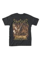 Emperor IX Equilibrium T-Shirt