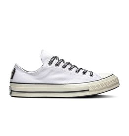 RIO X20 Montreal Converse Chuck Taylor All Star Boots4all - Boutique ... 6077b16c6