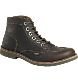 KICKERS KICK STONE BROWN K87MF