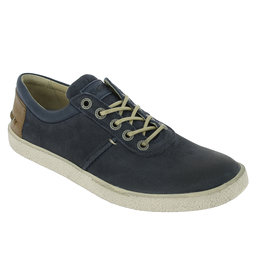 KICKERS KOOLLOW NAVY K1570M