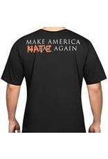 Brujeria Presidente T-Shirt