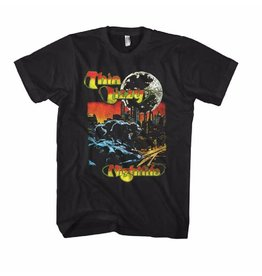 Thin Lizzy Nightlife T-Shirt