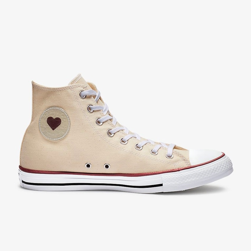 35c308191537 RIO X20 Montreal Converse Chuck Taylor All Star Boots4all - Boutique ...