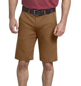 "DICKIES 11"" Tough Max Duck Carpenter Shorts DX802SBD"