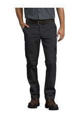 DICKIES FLEX Slim Fit Straight Leg Cargo Pants WP594