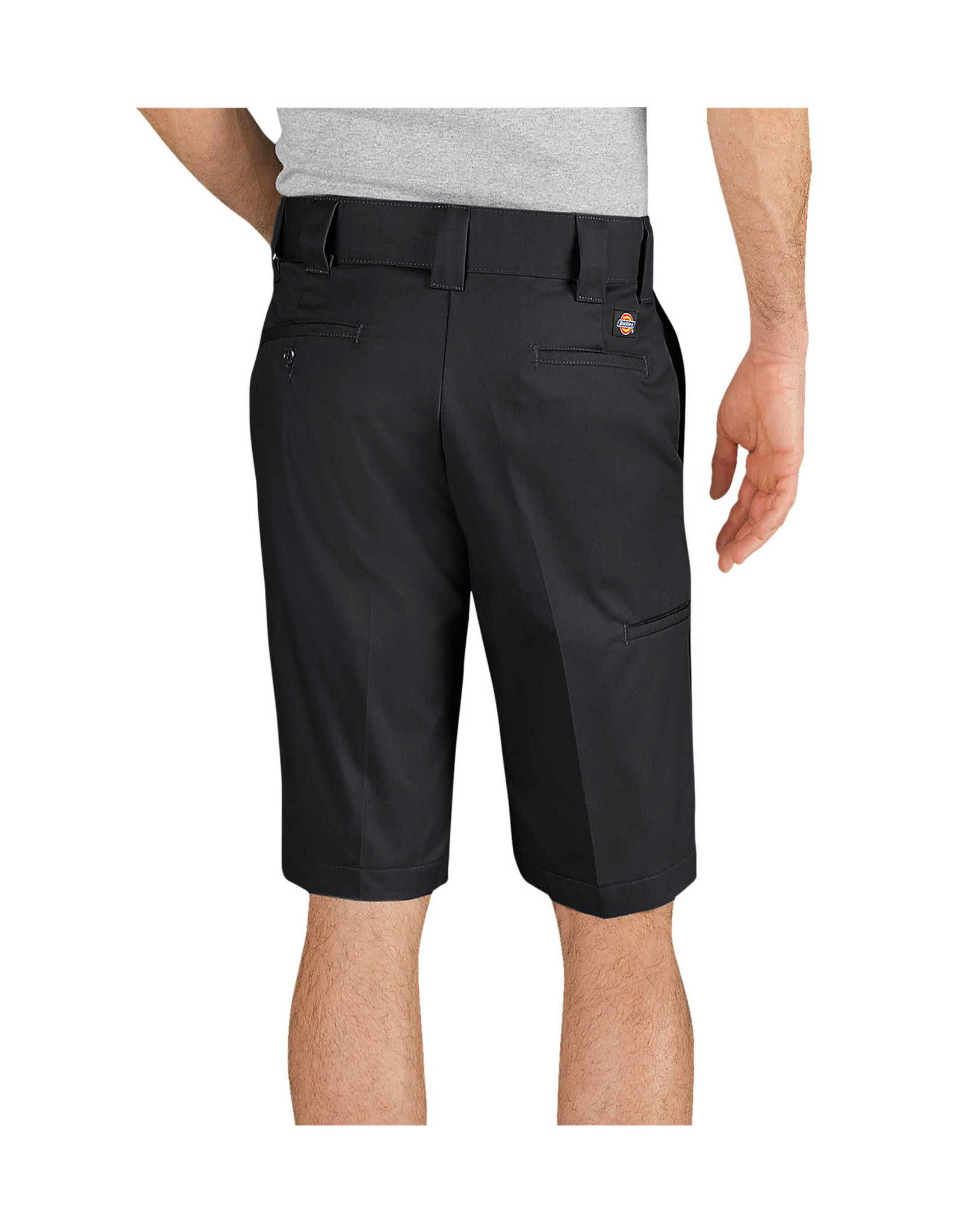 "DICKIES FLEX 11"" Slim Fit Work Shorts WR849"