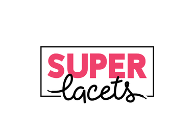 SUPER LACETS