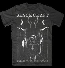 - Manifest T-Shirt