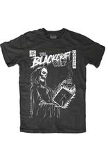 - BBC Comic Vol. 3 T-Shirt
