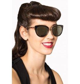 BANNED - Wynn Sunglasses