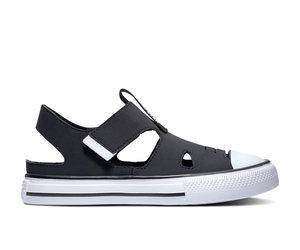 115e31a96d0e RIO X20 Montreal Converse Chuck Taylor All Star Boots4all - Boutique X20 MTL