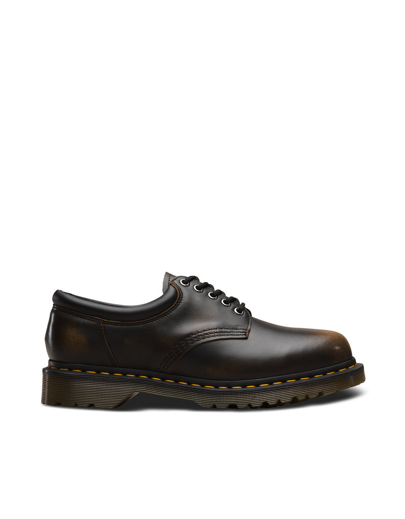 DR. MARTENS 8053 VINTAGE BUTTERSCOTCH 509BS-R24674243