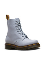 DR. MARTENS 1460 PASCAL VIRGINIA BLUEMOON 815BM-R24482455