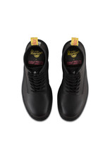 DR. MARTENS 1460 SXP SEX PISTOLS NO FUTURE BLACK GREASY 815SXPG-R24787001