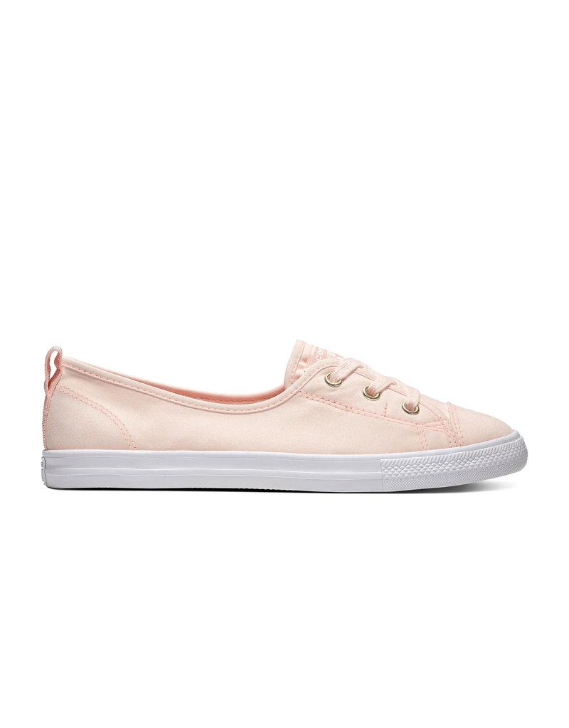 Converse Chuck Taylor All Star Ballet Lace Slip 564313C