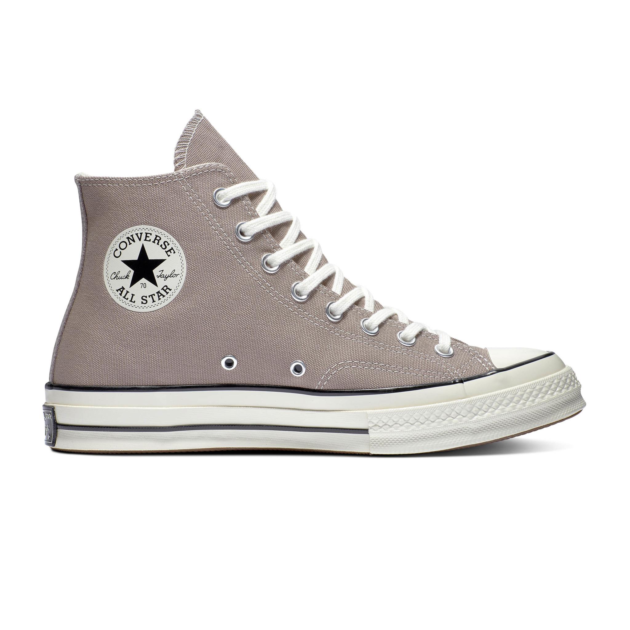 eb7dc2541a RIO X20 Montreal Converse Chuck Taylor All Star Boots4all - Boutique X20 MTL