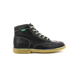 KICKERS KICK LEGEND NOIR K1980B 19E660242-60